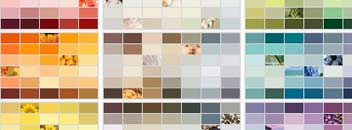 Glidden Paint Colors Chart Images Free Any Examples Image Collections