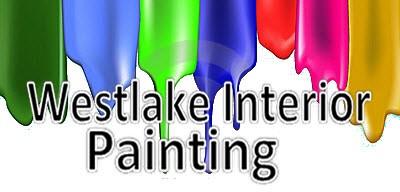 Westlake Interior Painting company logo