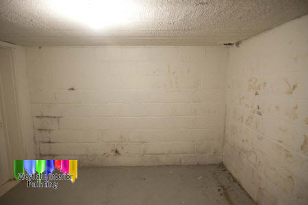 garage walls floor ceiling before 2 – Copy