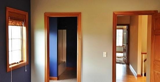 3 Bedroom Bi-level in North Olmstead