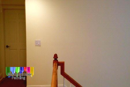 bedroom-hallway-4bdr-split