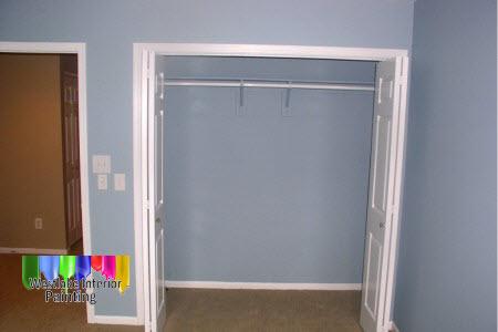 bedroom-painting-4bdr-split