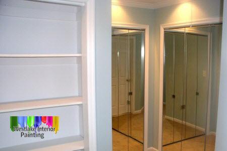 master-bedroom-4bdr-split (2)