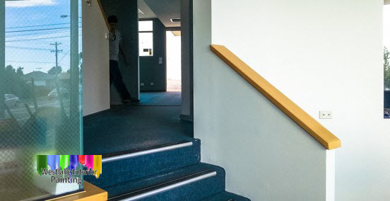 3000 sq. Ft. Office in Westlake
