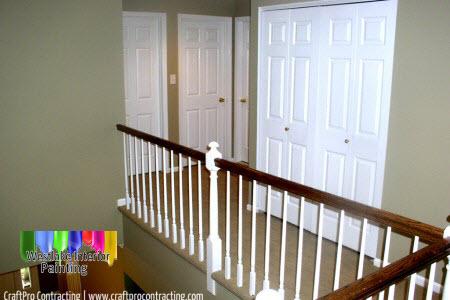 painted-hallway-11