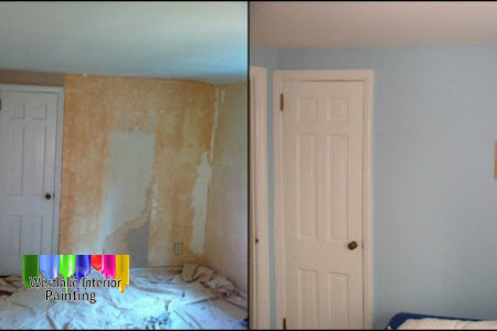 painting-morristown-wallpaper-removal-by-craftpro-contracting-a1
