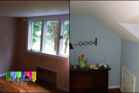 painting-morristown-wallpaper-removal-by-craftpro-contracting-a2