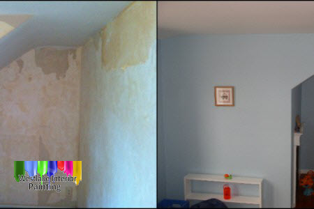 painting-morristown-wallpaper-removal-by-craftpro-contracting-a3