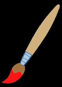paintbrush-clip-art-RcdRrxgc9
